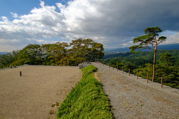 nihonmatsu-9335
