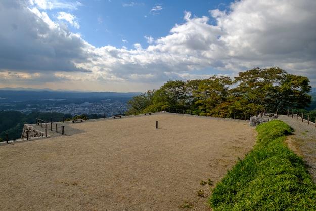 nihonmatsu-9336
