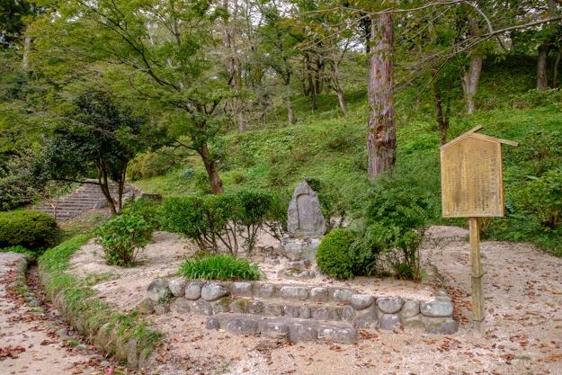 nihonmatsu-9377