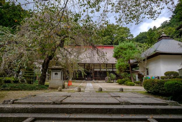 nihonmatsu-9387