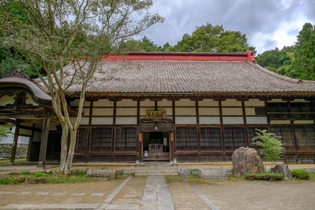 nihonmatsu-9389