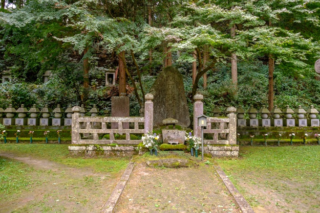 nihonmatsu-9392a-9395