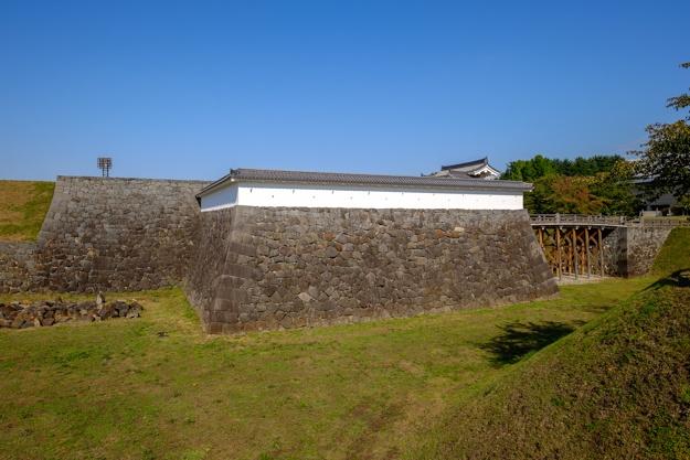 yamagata-8909