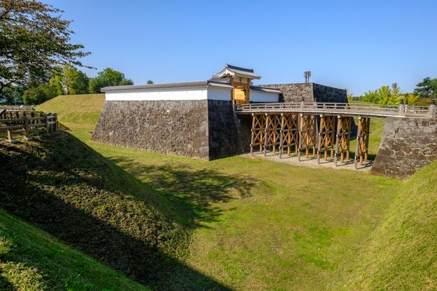 yamagata-8917
