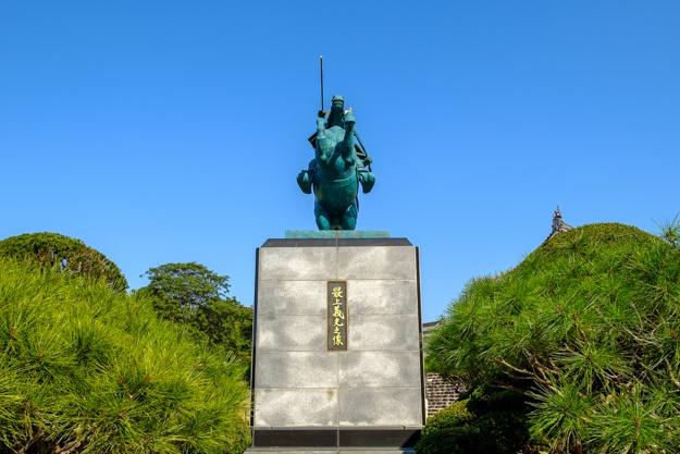 yamagata-8973b-8967