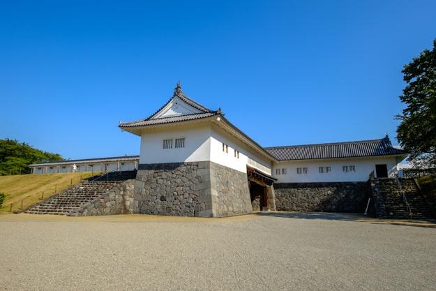 yamagata-8976a-8971