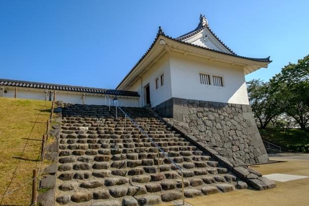 yamagata-8977