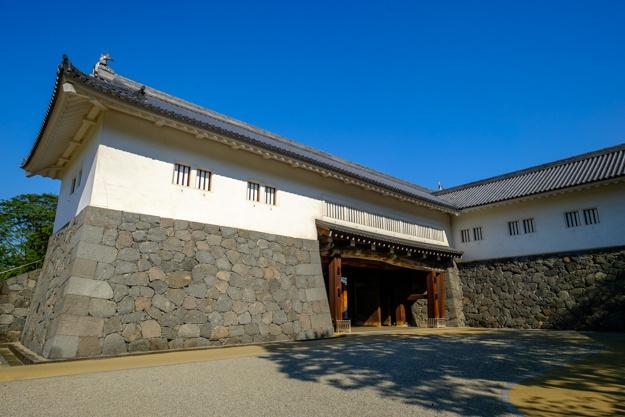 yamagata-8989