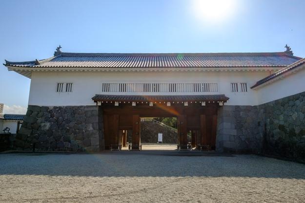 yamagata-9008