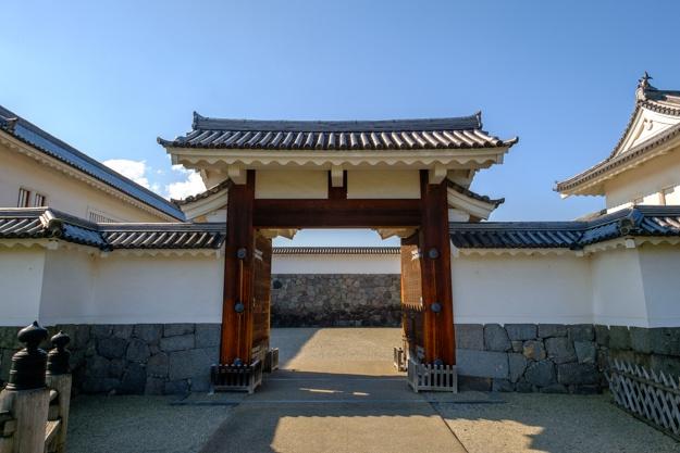 yamagata-9011