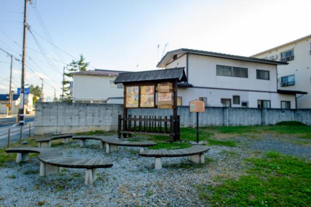 yonezawa-9043