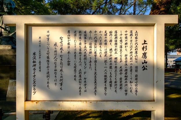 yonezawa-9049a-9048