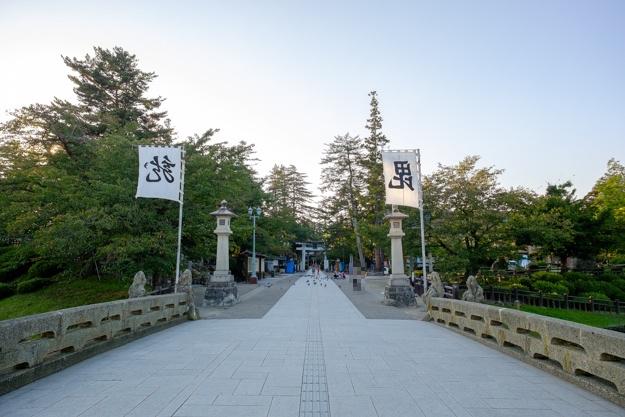 yonezawa-9057a-9067s