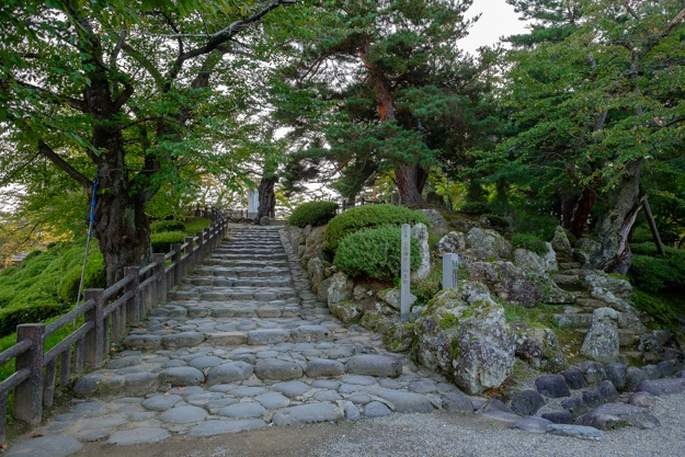 yonezawa-9069
