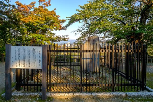 yonezawa-9073