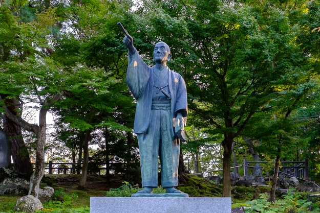 yonezawa-9083
