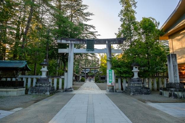 yonezawa-9086s