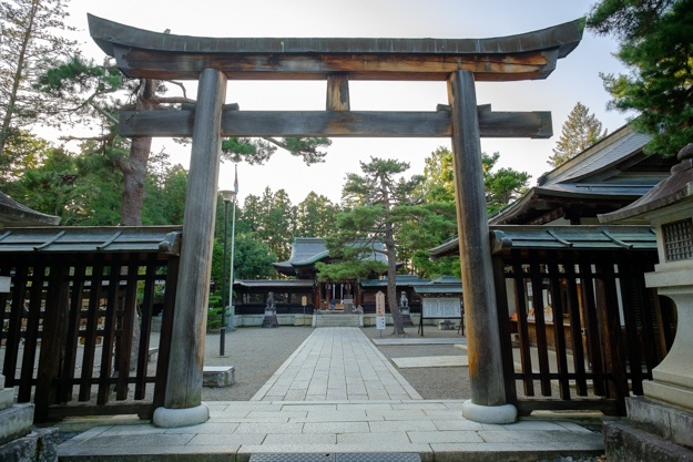 yonezawa-9089s
