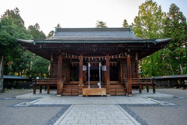 yonezawa-9093