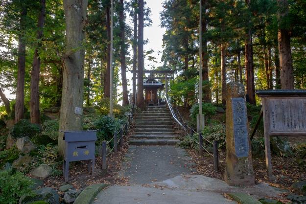 yonezawa-9095
