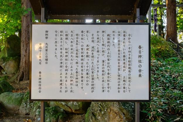 yonezawa-9096