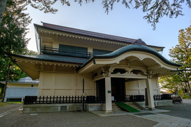 yonezawa-9102