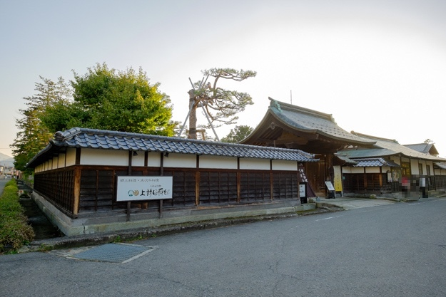 yonezawa-9113s