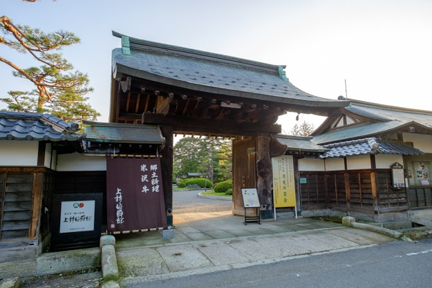 yonezawa-9114