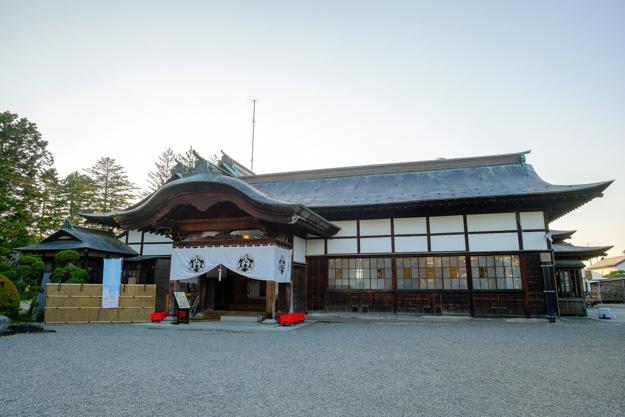 yonezawa-9119