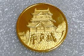 coin_hirado-9322