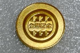 coin_karatsu-9319