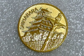 coin_shimabara-9320