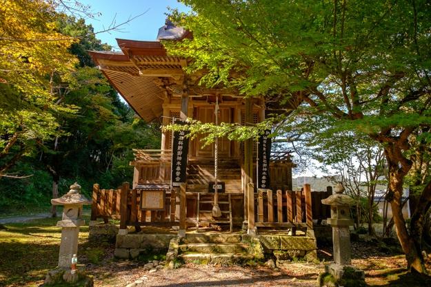 izushi-0013
