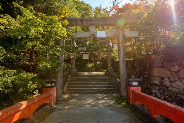 izushi-0272