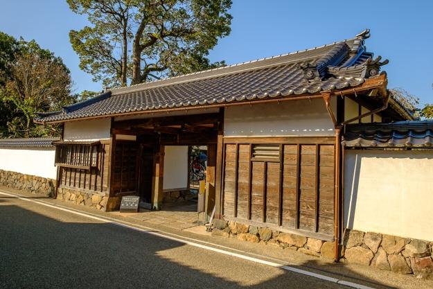 izushi-0306