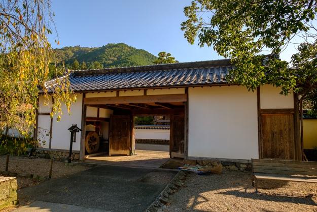 izushi-0309