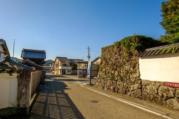 izushi-0314a-0319
