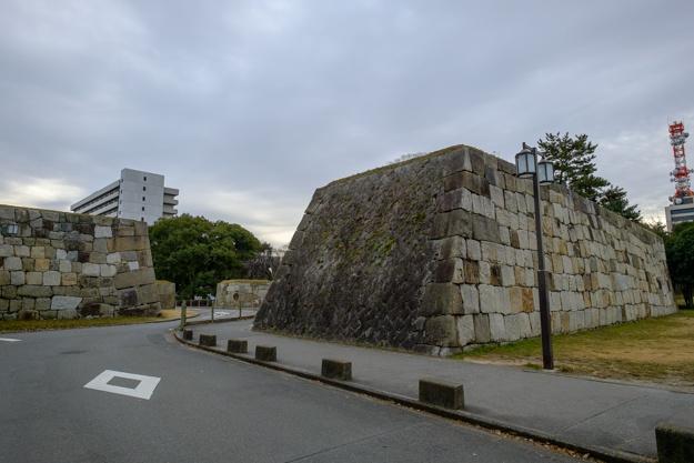 nagoya-7099