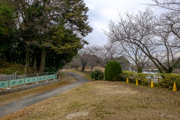 nagoya-7119