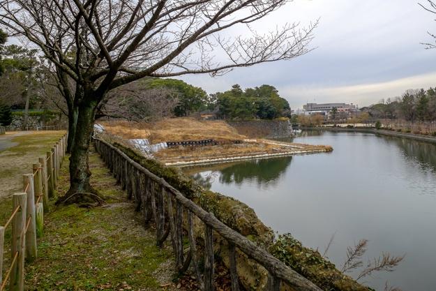 nagoya-7121