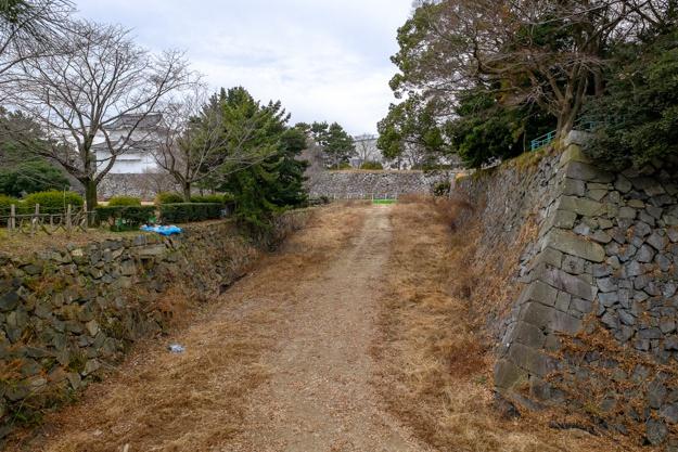 nagoya-7133