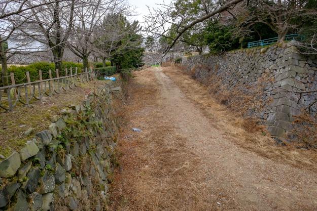 nagoya-7134