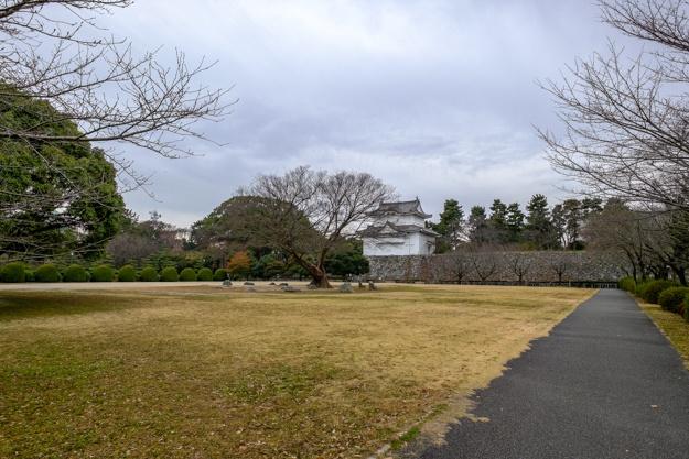 nagoya-7135