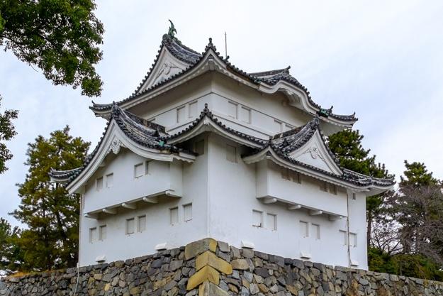 nagoya-7147