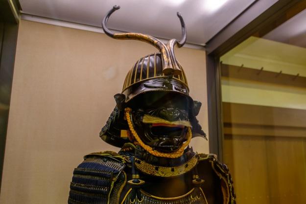 nagoya-7423
