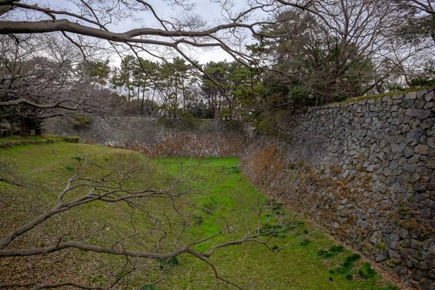 nagoya-7580a-7582