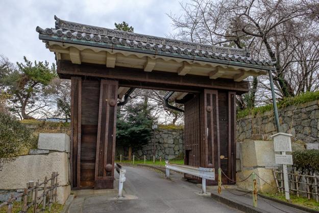nagoya-7583