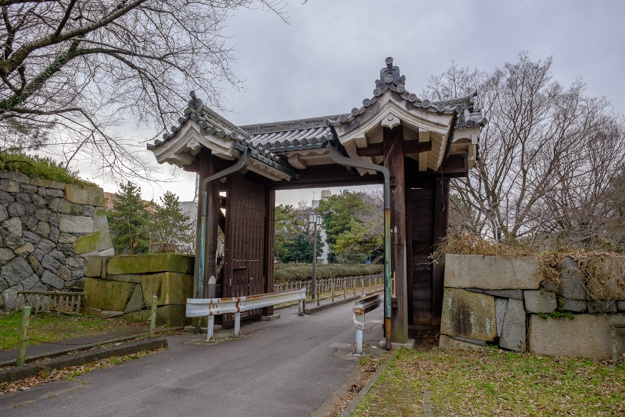 nagoya-7584a-7587