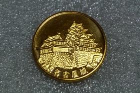 oshiro_medal-1851-hd-s