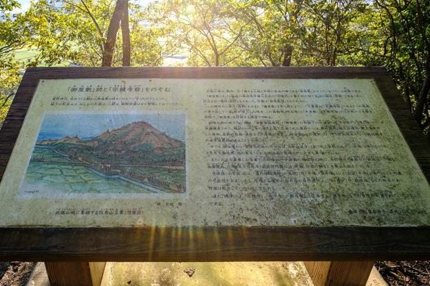 konosumi-0364s